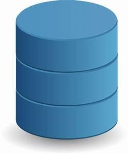 Stockage De Données : base de donn es stockage images vectorielles gratuites sur pixabay ~ Medecine-chirurgie-esthetiques.com Avis de Voitures