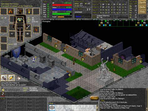 jeu de r 244 le en ligne massivement multijoueur wikip 233 dia