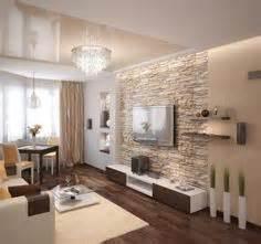 echte steinwand wohnzimmer wohnzimmer graue wand ideen rund ums haus farbe kaffee und pendelleuchten