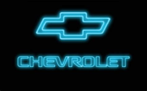 Chevy Bowtie Wallpaper Iphone