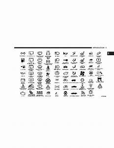 2005 Chrysler Sebring Owners Manual