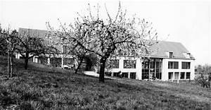 Wohnungen Kirchheim Teck : jugendrotkreuz kirchheim teck kbk architekten ~ Orissabook.com Haus und Dekorationen