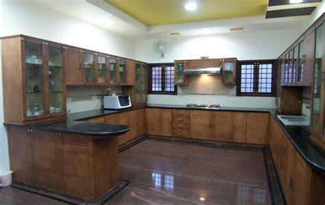 Interiors Kitchen Modular Kitchen Interiors Vellore Builders Vellore Interiors Vellore Interiors Design