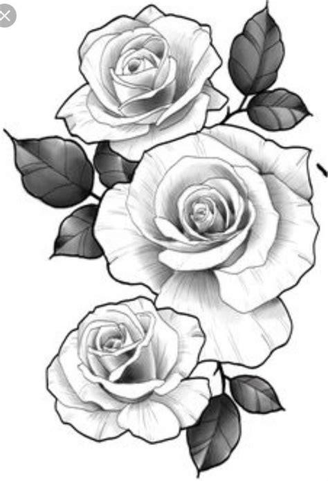 Samoan tattoos | Rose drawing tattoo, Flower tattoo designs, Unique tattoos