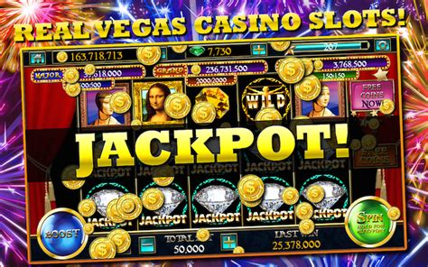 Slots™ Jackpot  Slot Machines  Android Apps On Google Play