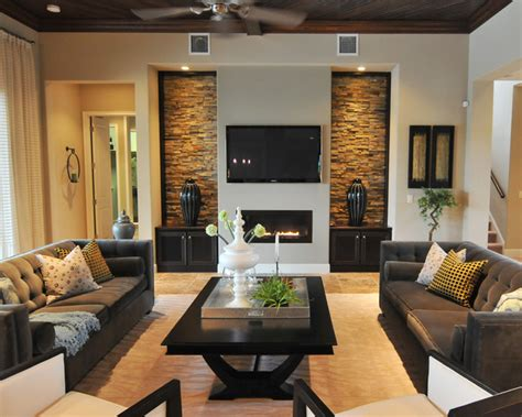 living room amazing photo gallery modern living room wall interior design gallery