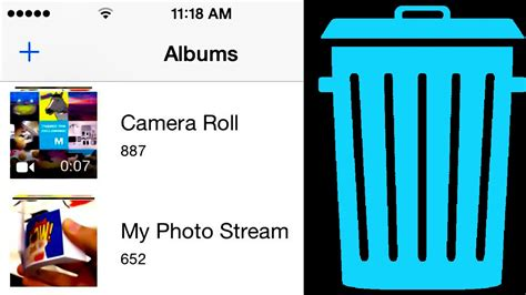 how to mass delete photos from iphone how to mass delete photos from iphone roll