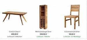 Easy Möbel Gutschein : shan rahimkhan m bel rabatt gutscheine ~ Eleganceandgraceweddings.com Haus und Dekorationen