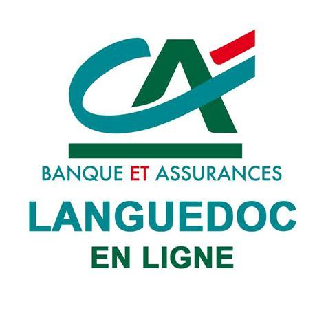 ca languedoc cr 233 dit agricole languedoc en ligne