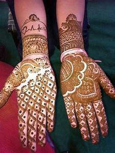 Easy Indian Mehndi Designs For Beginners makedes