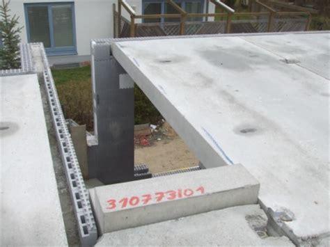 Spbausysteme  Energiesparendes Und Kostengünstiges