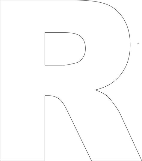 Best 25+ Letter R Crafts Ideas On Pinterest  Preschool Letter Crafts, Letter R Activities And