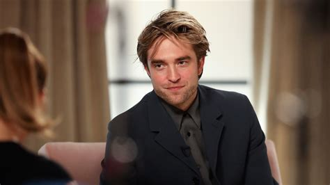 Robert Pattinson Net Worth 2020: How Much He Made From ...