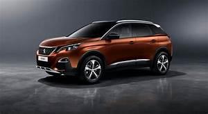 Nouvelle 2008 Peugeot Boite Automatique : scoop nouvelle peugeot 3008 2016 hybride rechargeable en 2019 hybrid life forum ~ Gottalentnigeria.com Avis de Voitures