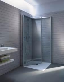 elektroinstallation badezimmer duschkabinen und duschwände zum wegklappen