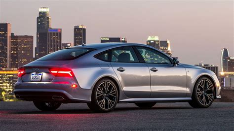 Audi A7 4k Wallpapers by Audi A7 Wallpapers Wallpaper Cave