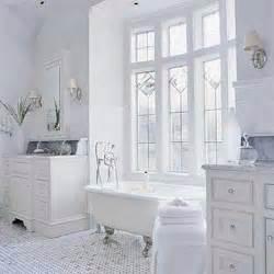 white bathrooms ideas design white on white bathroom ideas modern house