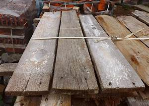 Alte Holzdielen Kaufen : bretter antik altes bauholz bastelholz shabby chic ~ Michelbontemps.com Haus und Dekorationen