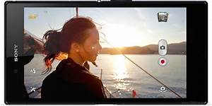 Sony Xperia Z Ultra camera samples arrive as the review ...