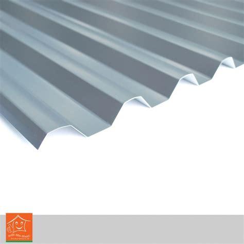 zinc aluminium plane sheet  feet bnshardwarelk sink