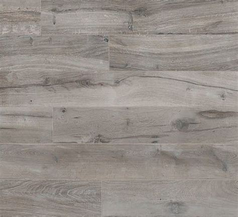 gray wood floor tile 17 best ideas about porcelain wood tile on pinterest wood floor colors wood tiles and wood
