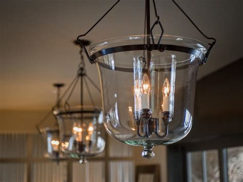 farmhouse style ceiling fans with lights 3 tips for hanging light fixtures in your home themocracy
