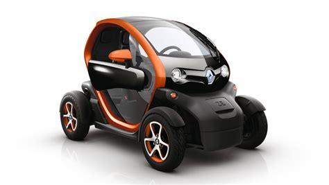 renault ireland electric vehicles groupe renault