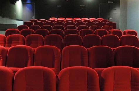 cinema maison du peuple salle de cin 233 ma maison du peuple de b 233 nite