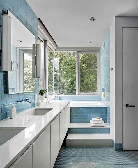 blue gray bathroom ideas awesome beautiful grey bathroom