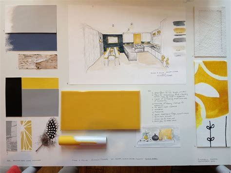 interior designer home how to create an interior design mood board
