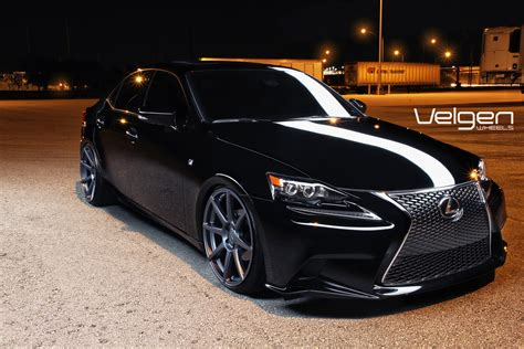 Is250 F Sport by Lexus Is250 F Sport 2014