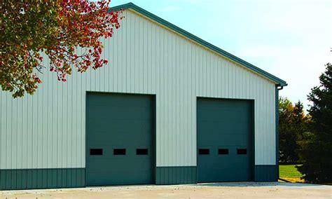 garage door supply phenomenal standard garage doors standard door supply