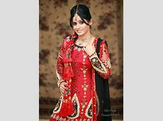 Miss Pooja In Salwar Suit Hotelio