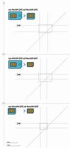 überstunden Berechnen Excel : normale simkarte auf nanosim schneiden computerbase forum ~ Themetempest.com Abrechnung