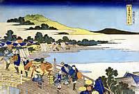 Japanese History: Edo Period - Japanese History - Wa-pedia
