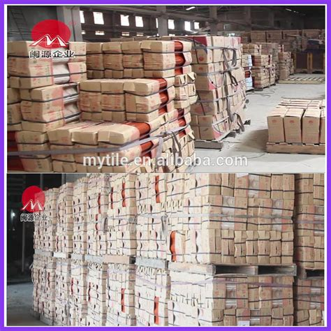 clay roof tiles malaysia flat roof tile clay roof