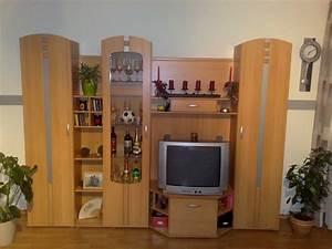 Kleinanzeigen Wohnzimmerschrank Anbauwand Seite 2