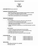 How To Do A Resume 2 Resume Cv How To Write A Resume NET The Easiest Online Resume Builder 10 How To Write A Simple Resume Sample Budget Template Letter Career Services Sample Resumes Career Services Sample Resume Samples