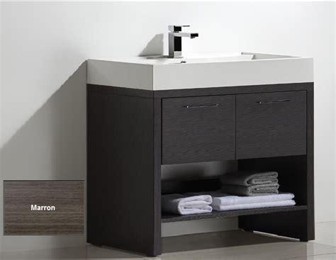 meuble sous vasque wenge meuble salle de bain deux vasques obasinc