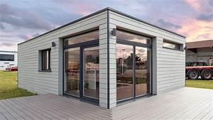 Wohncontainer Mieten Preise : wohncontainer container haus grundriss ~ A.2002-acura-tl-radio.info Haus und Dekorationen