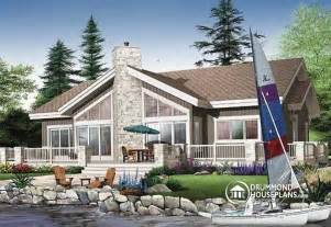 ranch style homes floor plans house plan w3942 detail from drummondhouseplans