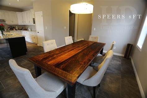 kitchener flooring stores furniture stores in kitchener ontario furniture stores 3531