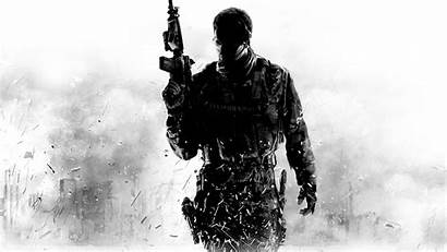 Cod Wallpapers Duty Call 4k