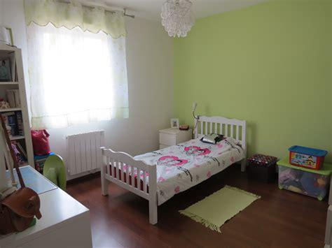 chambre toulon chambre fille parme et taupe la chambre de ma grande fille