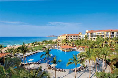 sparkling voyages dreams los cabos suites golf resort spa