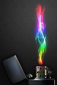 100 hd iphone retina wallpapers page 2