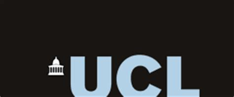 UCL-CS PPLV: PhD Admissions