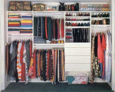 design a closet wooden wardrobe closet clothes antique