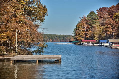lake oconee private lakefront lot bargain priced
