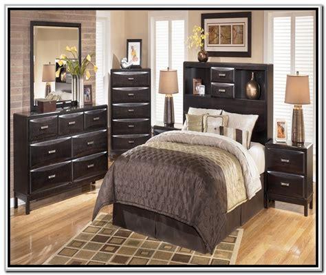 king bedroom furniture sets   bedroom furniture